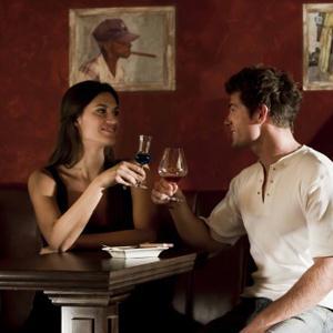 Рестораны, кафе, бары Екимовичей