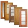 Двери, дверные блоки в Екимовичах