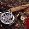 Охотничьи и рыболовные магазины в Екимовичах