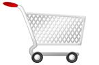 Autopoint - иконка «продажа» в Екимовичах