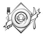 Развлекательный комплекс фабрика - иконка «ресторан» в Екимовичах