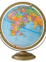 Бюро путешествий Десна Тур - иконка «страна» в Екимовичах